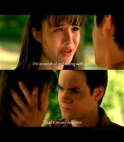 a walk to remember the movie 'a walk to remember full movie downlink :: ⦕   ⦖ #awalktoremember fullmovie a walk to remember.