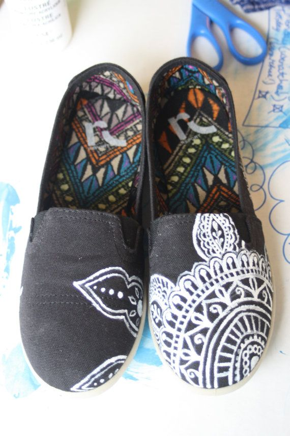 Toms Design 2nd corinthians henna design toms look alike s made to order