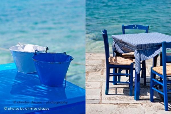 Ios Island | Cyclades | Greece
