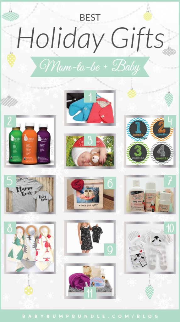 Baby Gifts For Expecting Mothers : Best ideas about expecting mom gifts on