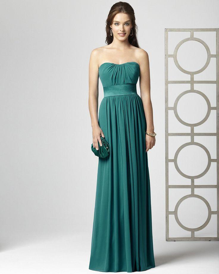 215 besten Bridesmaid Dress Bilder auf Pinterest | Abendkleid ...