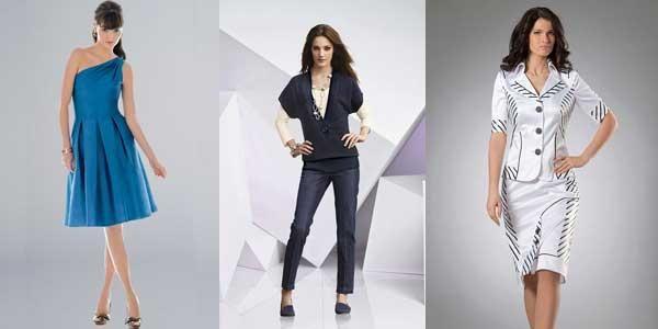 Корпоративная одежда блузки юбки пиджаки