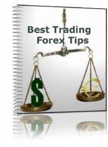 Forex Books | List of Top 7 Best Forex (Foreign Exchange) Books