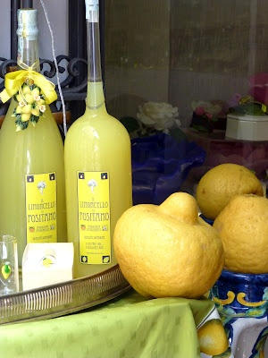 /\ /\ . Limoncello . http://www.cookingchanneltv.com/recipes/debi-mazar-and-gabriele-corcos/limoncello.html