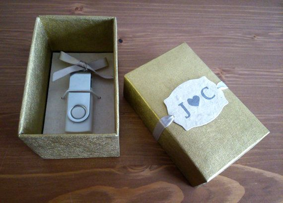 Hey, I found this really awesome Etsy listing at https://www.etsy.com/listing/194933373/usb-flash-drive-box-usb-packaging-usb