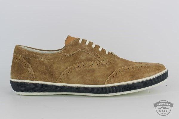 vans schoenen emmen