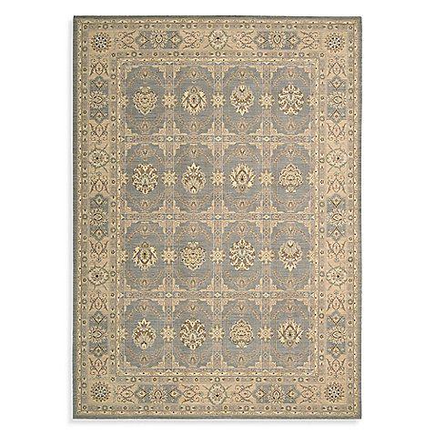 31 Best Persian Rugs Images On Pinterest Carpets Carpet