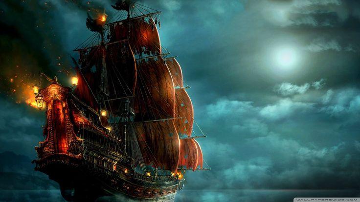 Μαγαζί - Galley-La Company Dock 2 - Αγορά ειδικών πλοίων 1576b9df6c8c044b001437242969e9c5