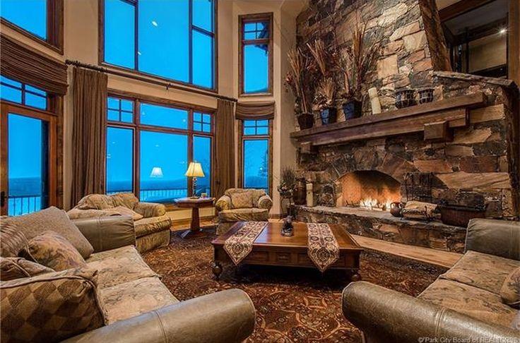 9840 Summit View Dr, Park City, UT 84060 | Zillow
