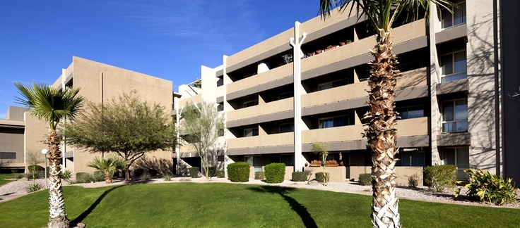 Pin By Greystar Apartments On Phoenix Metro Apartments For