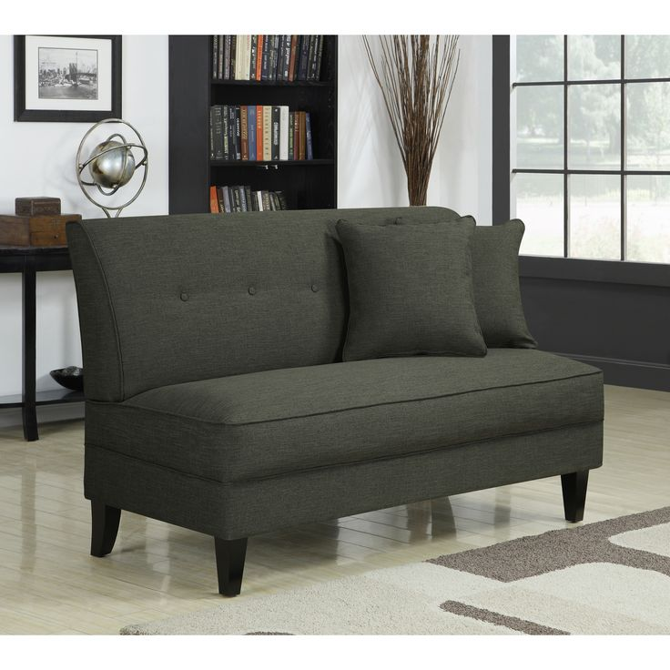 Online Home Store For Furniture Decor Outdoors More Wayfair Sofas