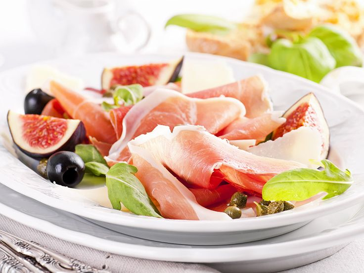 Ilhas Gastronômicas   Buffet Italiano no casamento