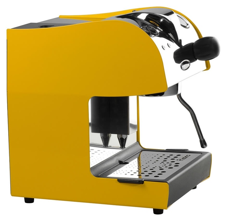 56 Best Expresso Coffee Machine Images On Pinterest