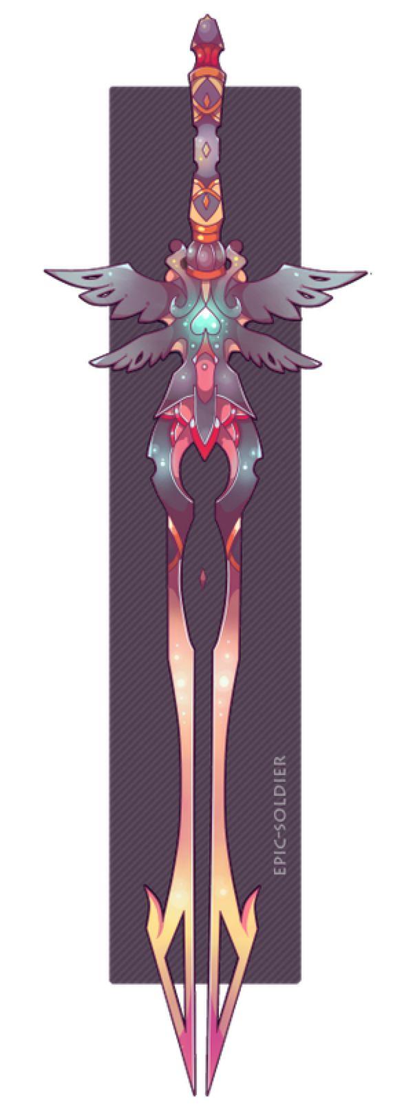 Die besten 25 minecraft wand designs ideen auf pinterest for Anime zimmer deko