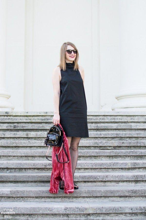 Ich liebe das neue Kleid von Cosdress by Cos, I'm in love with