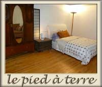 Budget Montreal short term apartments. Also for extended stay. Near the biggest university.