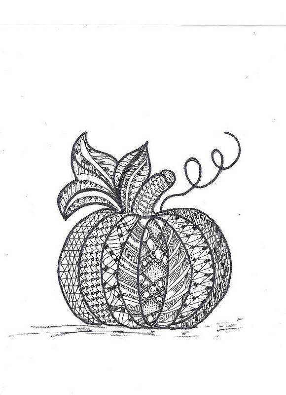 15 besten mandala bilder auf pinterest  zeichnen