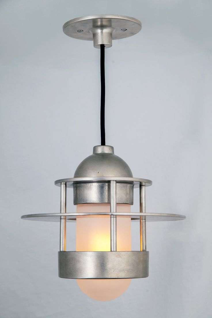 best Specialty Lighting More images on Pinterest Home ideas