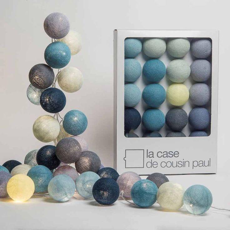 Luminaire Chambre Bébé Ikea : le thème Chambre À Coucher De Bord De Mer sur Pinterest