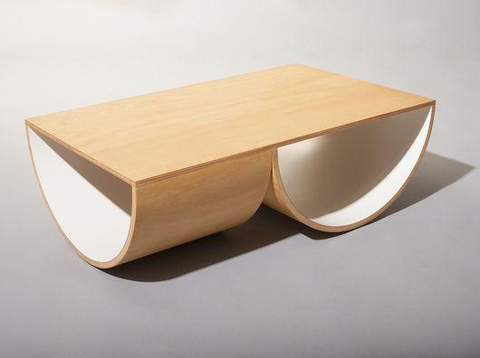 Vault table 01