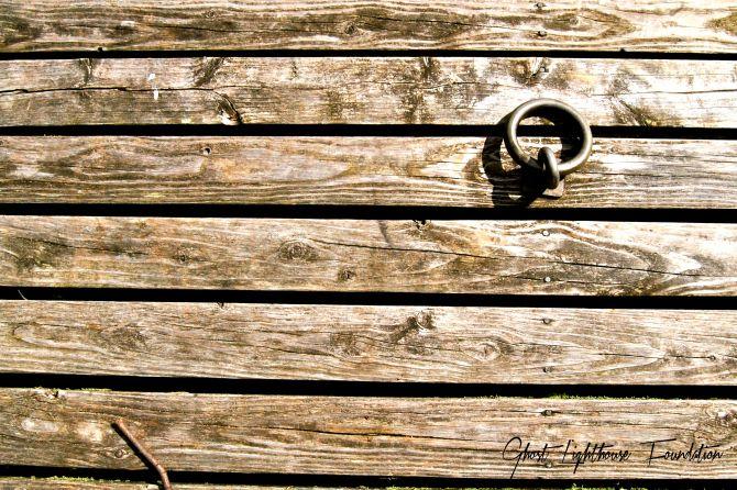 A Finnish Pier in the Finnish Lake Region #Finland #Lake #Pier #Wood