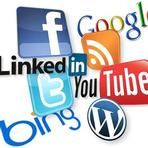 Perform SEO on Your Website With Social Media an Infographic -