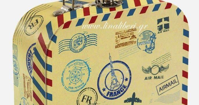 ARTοποιείν: θέμα βάπτισης ταξίδι....vintage αεροπλανάκια & αυτοκινητάκια!