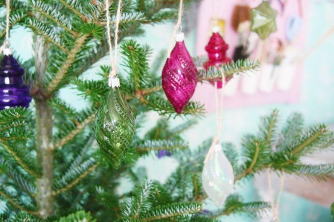 Každý máme nějakou vůni, která se nám už od dětství pojí s Vánocemi. Pro někoho je to vůně vánočního smrku, pro někoho tradiční purpura a pro dalšího vůně perníků a vánočního cukroví. (foto: Glassor)