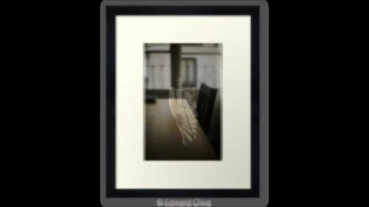 Edward Olive analog photo designs on Redbubble framed fine art prints 2