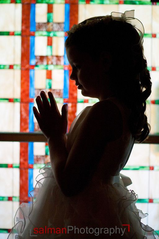 salmanPhotography Blog: Emily and Stephanie   First Communion Photography