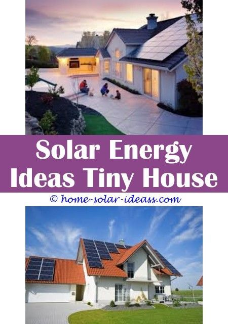 Solar Electricity System Price Home Design Plans Heater Diy Terra Cotta 3586130154 Homesolarideas