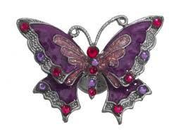 afbeeldingen van elfen en engelen en vlinders - Google zoeken