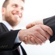 Job Offers - Negotiate, Accept or Decline a Job Offer