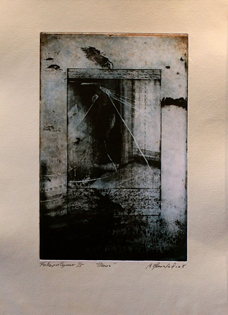 www.galleri-aha.com blues intaglio