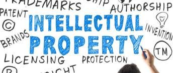 IP Enforcement and Copyright Registration to protect Intellectual Property Right by Lex Protector Irefers to the act of exercising the exclusive right against existing infringers. Feel Free to consult more about our services. http://www.lexprotector.com/services/ip-enforcement-and-copyright/