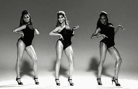 Saiba do que Beyoncé fala em cada faixa de 'Lemonade', seu álbum mais visceral   MdeMulher