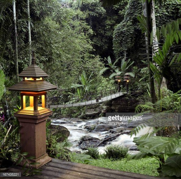 17 best images about tropical garden ideas on pinterest for Thai garden design pictures