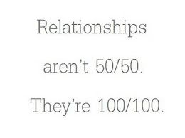 .: Inspiration, Quotes, Relationships Aren T, 100100, Truth, So True, 100 100, True Dat