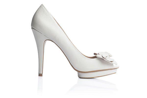 La Marka Recznie Robione Buty Slubne Na Zamowienie Obuwie Buty Do Slubu Warszawa Shoes Wedding Shoe Fashion