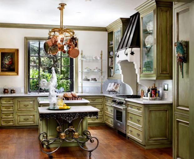 10 Best Cultivate Your Ideal Kitchen Images On Pinterest  Dream Fair Quality Kitchen Cabinets San Francisco Design Inspiration