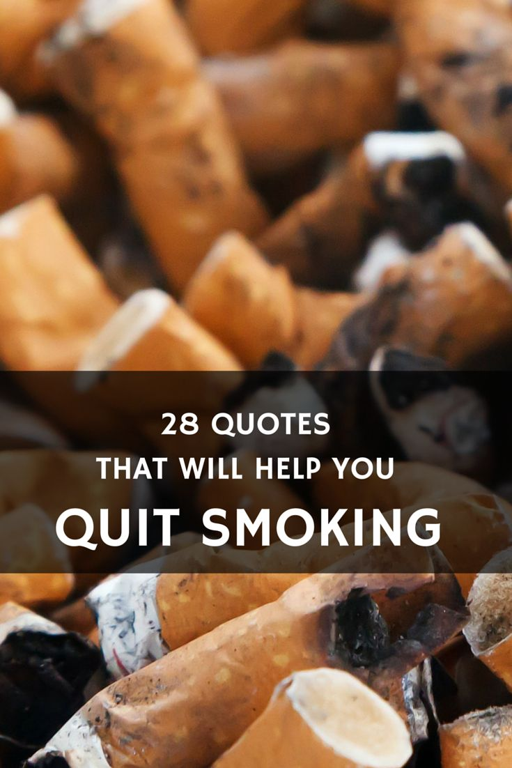 17 best quit smoking quotes quitting quotes quit 28 quotes that will help you keep going when you stop smoking