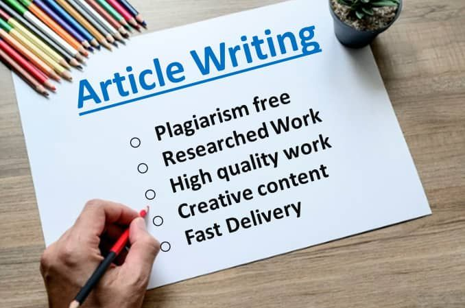 Cheap article writing sites for masters sample table of contents apa format 6th edition