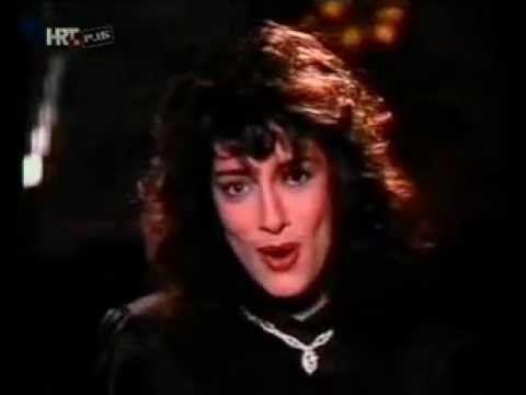 Doris Dragovic-Tuzna je noc - YouTube