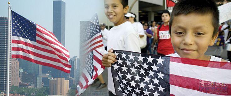 En descenso los nacimientos de hijos de inmigrantes en Estados Unidos. http://venezolanosonline.com/en-descenso-los-nacimientos-de-hijos-de-inmigrantes-en-estados-unidos/