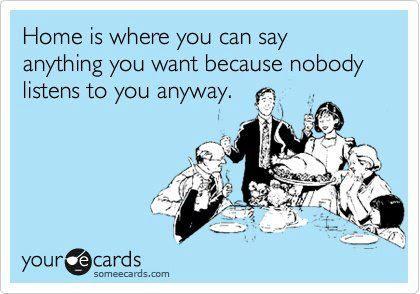Truth. Hahaha