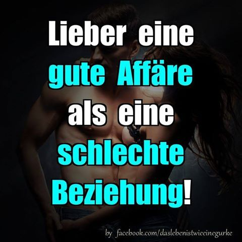 #liebe #ironie #spaß #funnypictures #chats #jungs #witzig