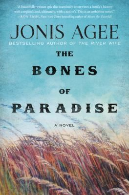 52 best high plains book awards images on pinterest age aunt and great deals on the bones of paradise by jonis agee limited time free and discounted ebook deals for the bones of paradise and other great books fandeluxe Gallery