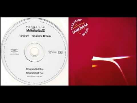Tangerine Dream - Tangram - YouTube