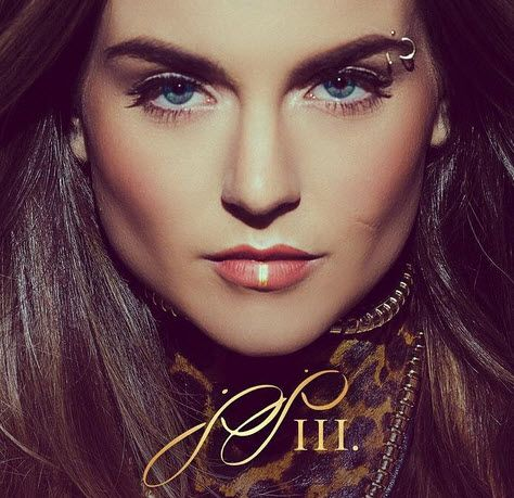 Everyone goes into a meltdown as JoJo makes her comeback #jojo #music #blog— Lifestyle By She.
