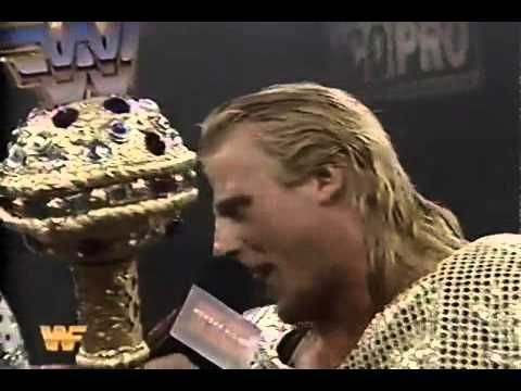 King's Court with Owen Hart & Jim Neidhart [1994-06-27]